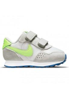 Nike Kids' Shoes Md Valiant Grey CN8560-015 | Kid's Trainers | scorer.es