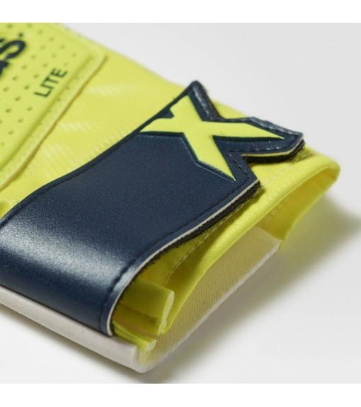 Guantes de portero Adidas X Lite | scorer.es