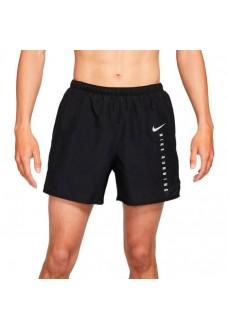 Pantalón Corto Hombre Nike Run Division Negro DA1310-010