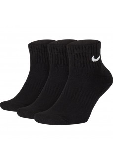 Calcetines Nike Everyday Cushioned