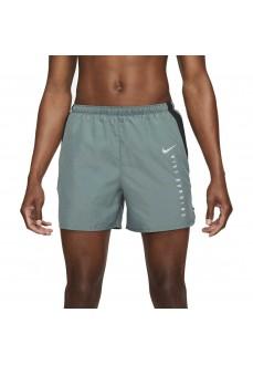 Nike Men's Shorts Run Division Challenger Blue DA1310-387
