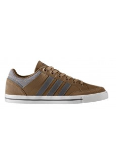 Zapatillas casual Adidas Cacity Marrón