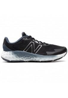 New Balance Men's Shoes Mvarev2 | Running shoes | scorer.es
