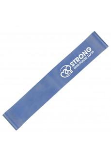 Atipick Loop Latex Strong Resistance bands 35cm 13-16kg Blue FIT20100MMD | Training | scorer.es