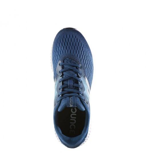 Zapatillas Adidas Aerobounce Azul | scorer.es