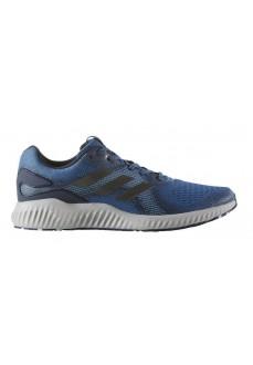 Zapatillas de running Adidas Aerobunce Marino