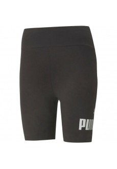 Malla Puma Essential+Metallic