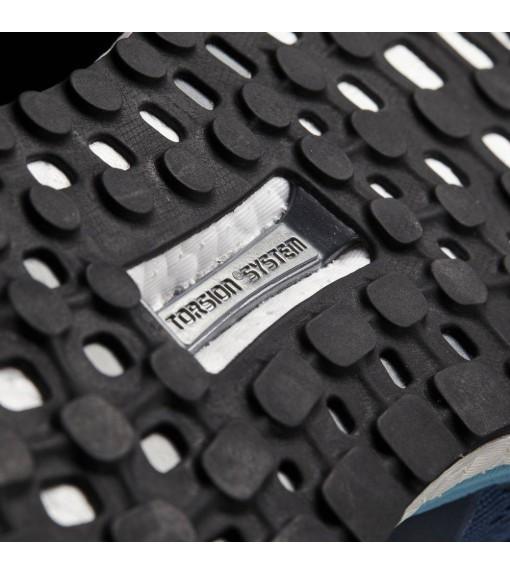 Zapatillas de running Adidas SuPerformancenova Azul | scorer.es