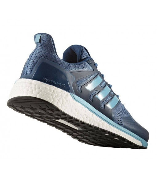 Zapatillas de running Adidas SuPerformancenova Azul | scorer.es
