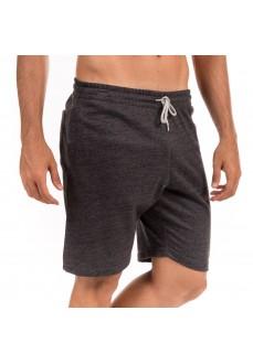 Koalaroo Nemonce Men's Shorts | Men's Sweatpants | scorer.es