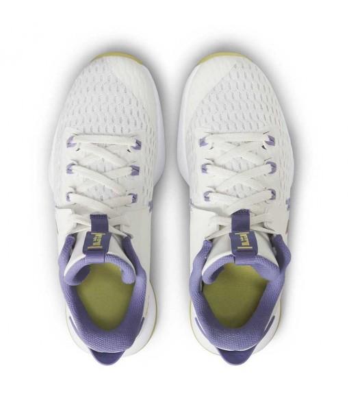 Zapatillas Hombre Nike Lebron Witness V CQ9380-102 | scorer.es