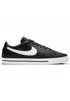 Nike Men's shoes Court Legacy Black CU4150-002 | Men's Trainers | scorer.es
