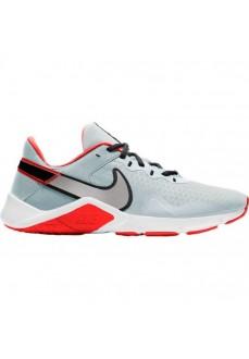 Nike Men's shoes Legend Essential 2 CQ9356-018 | Men's Trainers | scorer.es