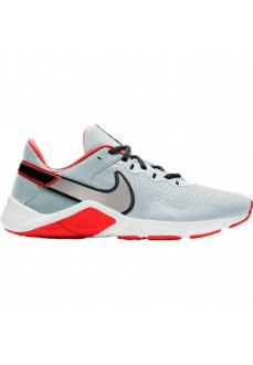 Zapatillas Hombre Nike Legend Essential 2 Varios Colores CQ9356-018 | scorer.es