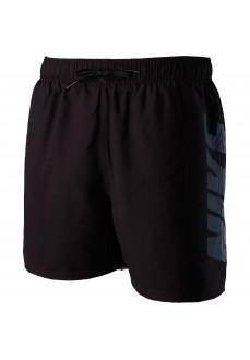 Nike Men's Swimwear Essential Black NESSA571-006 | Men's Swimsuits | scorer.es