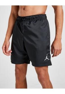 Bañador Nike Jordan Jumpman