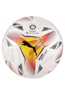Balón Puma La Liga 1 Accelerate Mini Varios Colores 083649-01 | scorer.es