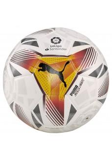 Balón Puma La Liga 1 Accelerate Varios Colores 083647-01 | scorer.es