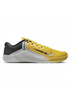 Nike Metcon 8 Men's shoes CK9388-707 | Men's Trainers | scorer.es