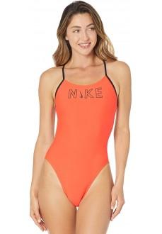 Bañador Nike Swim