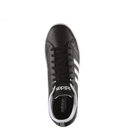 Zapatillas Adidas AdVantage Negro/Blanco | scorer.es