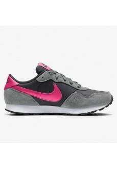 Zapatillas Mujer Nike MD Valiant Gris CN8558-014 | scorer.es