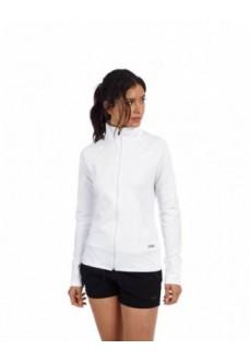 Ditchil Stronger Women's Sweatshirt White CS00812-208 | Women's Sweatshirts | scorer.es