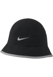Nike Dri-Fit Bucket Hat Black DH2426-010 | Hats | scorer.es