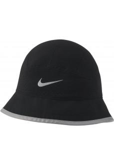 Sombrero Nike Dri-Fit Negro DH2426-010 | scorer.es