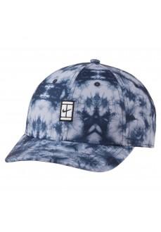 Nike Sportswear Heritage 86 Swoosh Cap Blue DH2051-519 | Caps | scorer.es