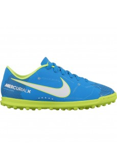 Zapatillas Nike Junior MercurialX Vortex III
