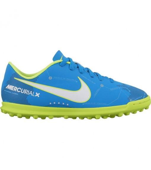 Zapatillas Nike Junior MercurialX Vortex III | scorer.es