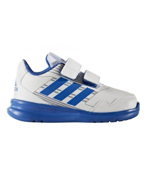 Zapatillas Adidas Alta Run | scorer.es