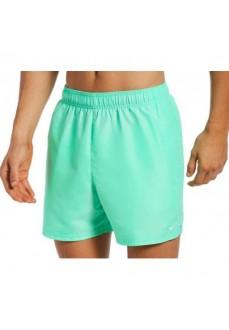 Nike Men's Swim Shorts Green NESSA560-315 | Men's Swimsuits | scorer.es