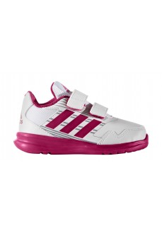 Adidas Running Ultraboost Shoes