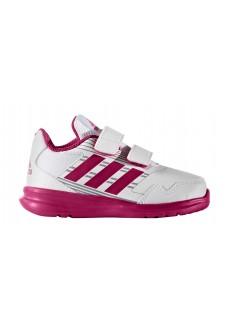 Baskets Adidas Alta Run