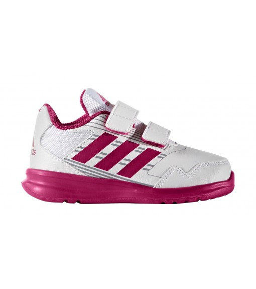 Adidas Running Ultraboost Shoes | Kid's Trainers | scorer.es
