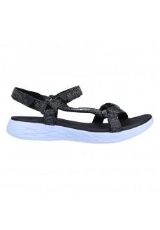 J.Hayber Semana Women's Slides Black ZS43799-200 | Women's Sandals | scorer.es