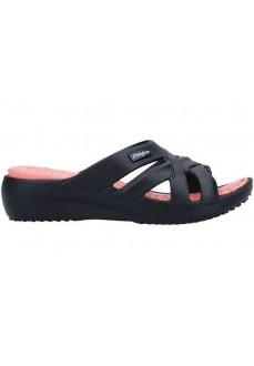 J.Hayber Belas Women's Slides Black ZS43815-200 | Women's Sandals | scorer.es