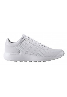 Zapatillas Adidas Cloudfoam Race