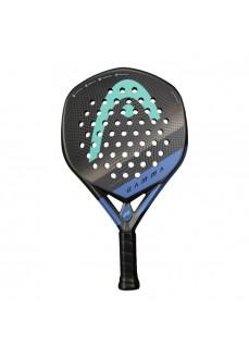 Head Graphene 360+ Gamma Motion Paddle Racket 228171 | Paddle tennis rackets | scorer.es