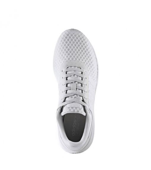 Adidas Cloudfoam Race Trainers | Low shoes | scorer.es