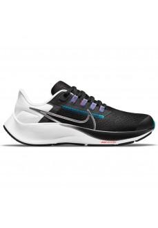 Nike Air Zoom Pegasus 38 Kids' Shoes CZ4178-015 | Running shoes | scorer.es
