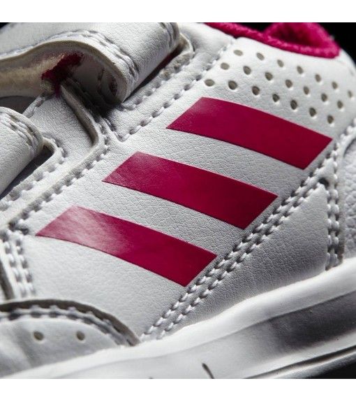 Adidas Altasport CF I Trainers | No laces | scorer.es