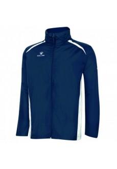 Kelme Millennium Kids' Raincoat Navy blue 80918-179 | Raincoats | scorer.es