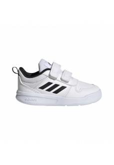 Zapatillas Niño/a Adidas Tensaur Blanco S24052 | scorer.es