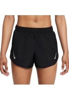 Pantalón Corto Mujer Nike Dri-Fit Tempo Race Negro DD5935-010
