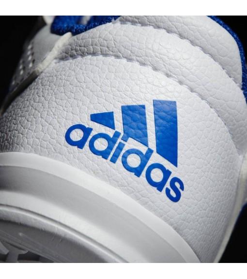 Zapatillas Adidas Altasport CF I | scorer.es