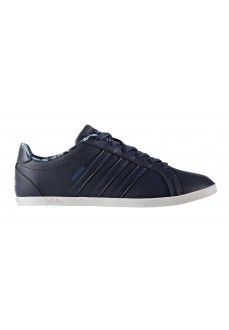 Adidas Coneo Trainers | Low shoes | scorer.es