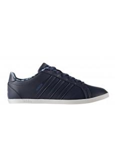 Zapatillas Adidas Coneo